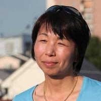 Yumi Somei