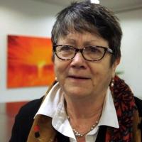 Andrea Coleman