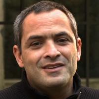 Miguel Neiva