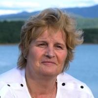 Patricia Dutreux