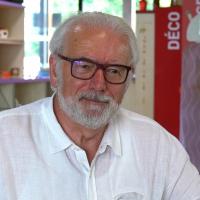Alain Marois