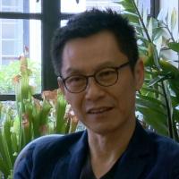wong Mun Summ