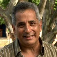 Salomon Raydan