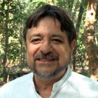 Jesús Manuel Aldrete