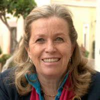 Mary Delano
