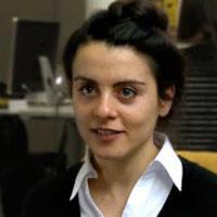 Francesca Miazzo Jessica Spadacini